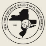 New York Regional Society of Plastic Surgeons