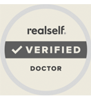 Realself Verified