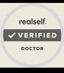 Realself Verified